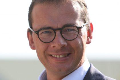 """""""Wouter Beke is vertrouwen kwijt en kan best ontslag nemen"""""""
