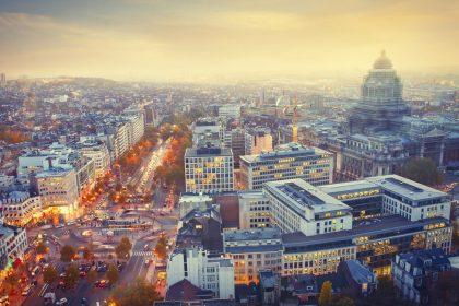 """Vlaams Belang: """"Brussels onderzoek coronacrisis dreigt bijna even groot fiasco als crisis zelf te worden"""""""