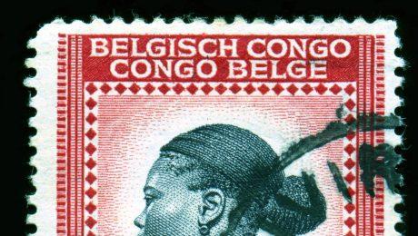 """Congo-commissie: """"Conclusies worden nu al in achterkamertjes bedisseld"""""""