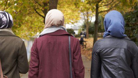 Slaagcijfers cursus 'Nederlands' voor inburgeraars nemen steile duik