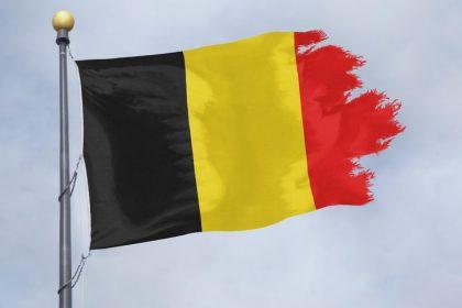 """Vlaams Belang: """"Manoeuvres Lachaert bewijzen nogmaals dat rechts beleid in België onmogelijk is"""""""