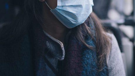 Vlaams Belang kritisch over strengere mondmaskerplicht bij opstart van de scholen