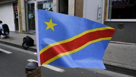 Vlaams Belang wil in eerste fase enkel historici in expertengroep Congocommissie