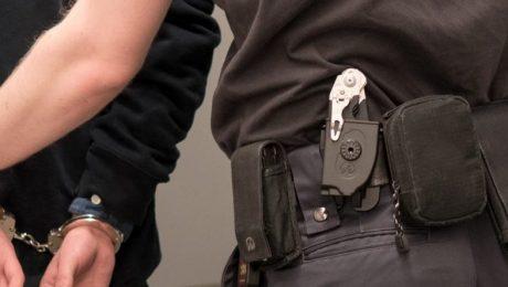 """Vlaams Belang na Chovanec-drama: """"Politie moet duidelijkere richtlijnen krijgen"""""""