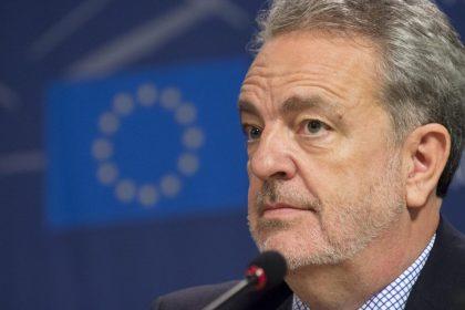 Chovanec-zaak: Annemans maant Reynders aan om zich te verantwoorden aan Bratislava