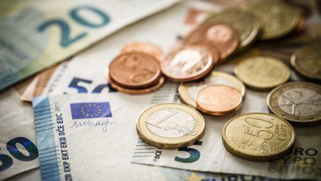 Vlaams Belang als enige Vlaamse partij tegen nieuwe EU-belastingen