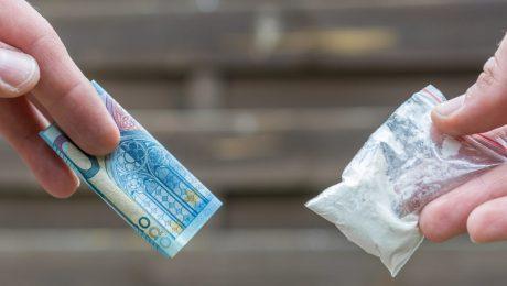 Brusselse gerechtelijke politie bevestigt analyse Vlaams Belang: Geweld gestuurd door drugsclans