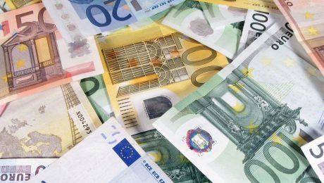 """Federale OCMW-subsidies zoveelste transferstroom van Vlaanderen naar Wallonië en Brussel"""