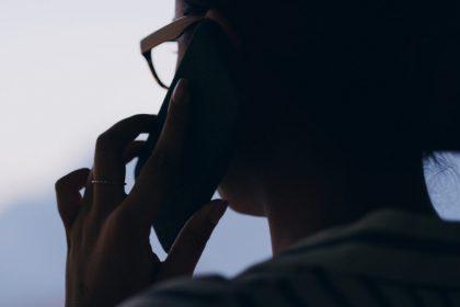 """Mystery calls: """"Wil CD&V nieuwe cdH worden? Verwacht zelfde aantal stemmen"""""""