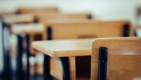 Coronacrisis zorgt voor minder onderwijsvacatures