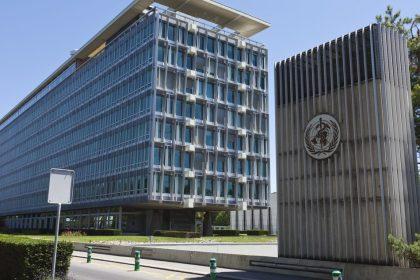 Vlaams Belang vraagt opschaling Covid-commissie naar echte onderzoekscommissie