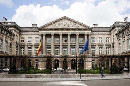 """Vlaams Belang reageert op Vivaldi-nieuws: """"Loserliga-bis onaanvaardbaar voor Vlaanderen"""""""
