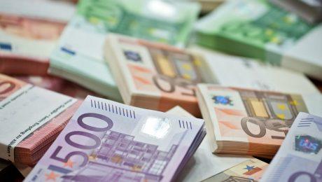 Vergoedingen voor beroepsziekten: Waal krijgt meer dan dubbel zoveel als Vlaming
