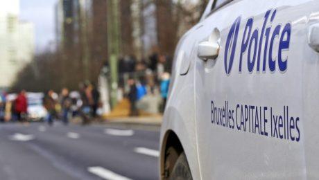 Hilde Sabbe (sp.a) beledigt politie tijdens hoorzitting: Vlaams Belang eist excuses