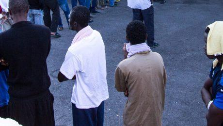 Vlaams Belang verzet zich tegen nieuw asielcentrum in Hasselt