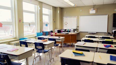 Vlaams Belang Brussel wil CLB extra ondersteunen om corona op scholen op te volgen