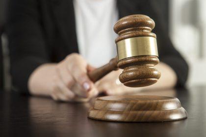 """""""Onbegrijpelijk dat regeerakkoord geen werk maakt van eigen rechtbank Halle-Vilvoorde"""""""