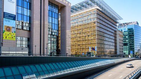 Brusselse tolheffing: Vlaams Belang bereidt belangenconflict voor