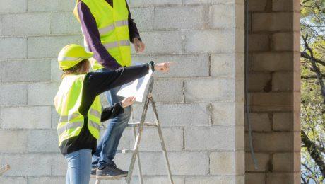 Vlaams Belang legt plan op tafel om bouwsector door crisis te helpen