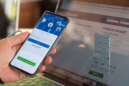 "Alweer Facebook-pagina van Vlaams Belang geblokkeerd: ""Censuur moet stoppen"""