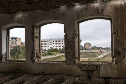 """Vlaams Belang: """"In Nagorno-Karabach ontpopt Turkije zich eens te meer als een schurkenstaat"""""""