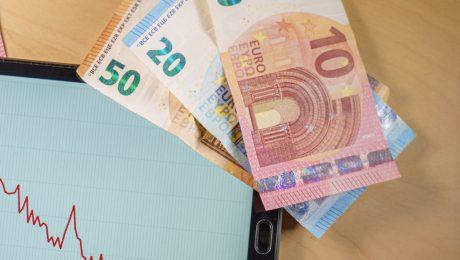 Vlaams Belang wil Kamercommissie samenroepen over begrotingstabel