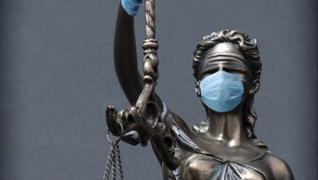 Corona-aanpak: Ook Vlaams Belang waarschuwt opnieuw voor gebrek aan wettelijkheid