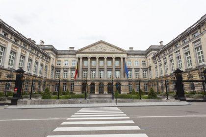"""Vlaams Belang over regeerverklaring: """"Veelzeggend is alles waar Vivaldi over zwijgt"""""""