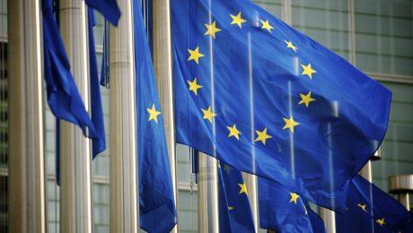 Vlaams Belang keurt Europese Klimaatwet af