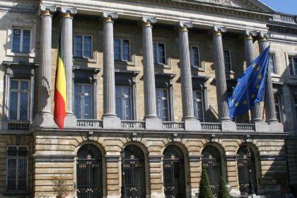 """Vlaams Belang: """"Mehdi praat liever met de pers dan met Kamercommissies"""""""