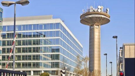Vlaams Belang blijft onwelkom op ontspanningsprogrammatie VRT