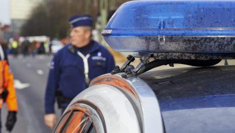 Vlaams Belang stelt 'drietrapsraket' tegen islamterreur voor na aanslag Nice