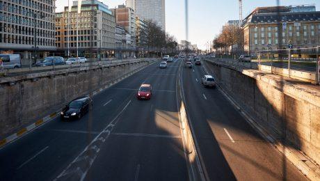 """VB over Brusselse stadstol: """"Vlaanderen betaalt nu al 1,5 miljard aan Brussel"""""""