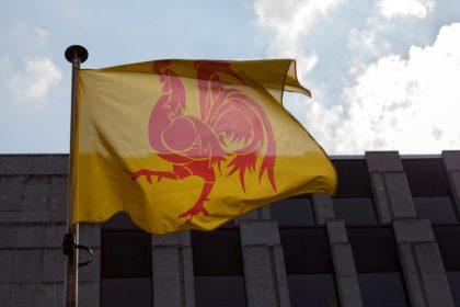 Vlaams Belang roept PS-minister tot de orde na uitspraken tekorten Franse Gemeenschap