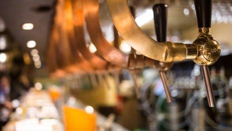 Cafés Brussel gesloten: Vlaams Belang eist snelle ondersteuning