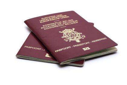 """""""Geen consulaire bijstand voor jihadisten of criminele Belgen met dubbele nationaliteit"""""""