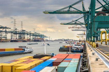 foto.istock.Vlaams Belang-steunmaatregelen voor getroffen sectoren weggestemd
