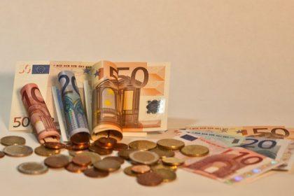 """Vlaams Belang: """"Opname effectentaks in begroting is onverantwoord"""""""