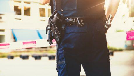 """""""Aanmanen van parketten zal niet volstaan in strijd tegen geweld"""""""