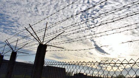 Vlaams Belang wil garanties kennen bij uitlevering gevangene aan Spanje
