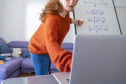 Bijna 40% van startende leerkrachten verlaat onderwijs binnen de 5 jaar