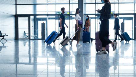 "Amper 7% terugkerende reizigers getest in oktober: ""Laks beleid"""