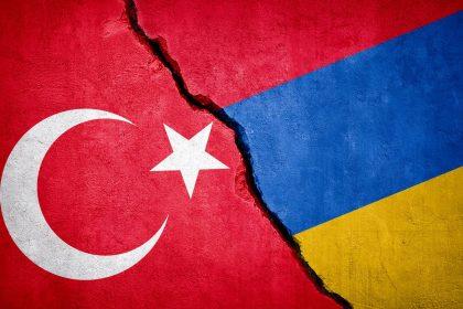 Turks pamflet provoceert in Mechelen