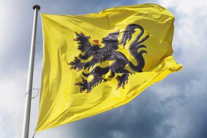 """Vlaams Belang: """"Versnippering bevoegdheden moet nu worden aangepakt"""""""