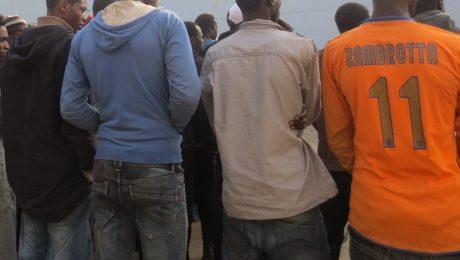 """Vlaams Belang verheugd, """"maar niet naïef"""" over website met asielcijfers"""