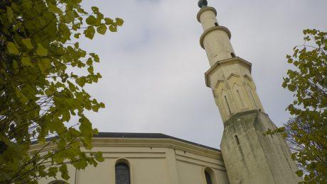 Vlaams Belang kritisch over decreet Somers geloofsgemeenschappen