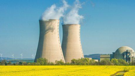 """""""Dankzij groene minister zal de CO2-uitstoot alleen maar toenemen"""""""