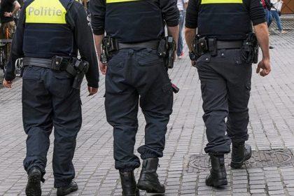 Vlaams Belang eist nultolerantie in Borgerhout