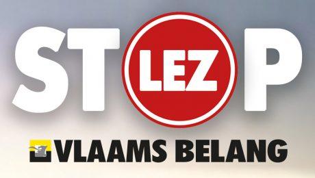"Vlaams Belang klopt nogmaals op tafel om ""asociale lage-emissiezones af te voeren"""
