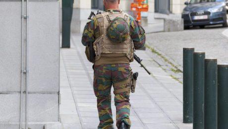 Militairen in OVG hebben recht op zekerheid over veteranenstatuut